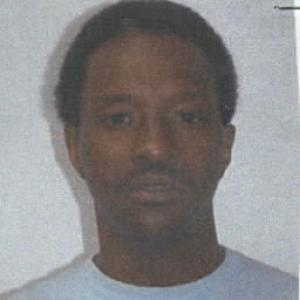 Lawrence I James a registered Sex Offender of New Jersey