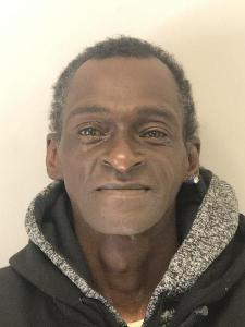 Ronald Staley a registered Sex Offender of New Jersey