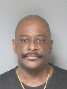 Henry Perkins a registered Sex Offender of New Jersey