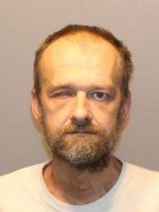 Charles W Carter a registered Sex Offender of New Jersey