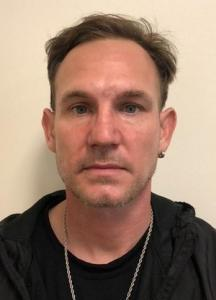 Robert J Tracy a registered Sex Offender of New Jersey