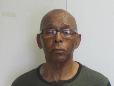 Raymond Anthony Scott Sr a registered Sex Offender of New Jersey