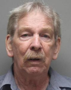 Theodore L Clark Jr a registered Sex Offender of New Jersey