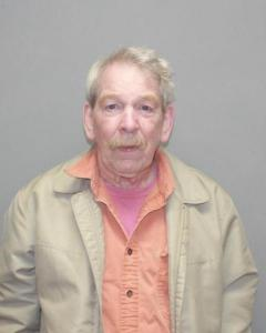 Theadore L Clark Jr a registered Sex Offender of New Jersey