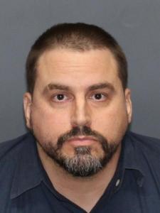 Steven G Brady a registered Sex Offender of New Jersey