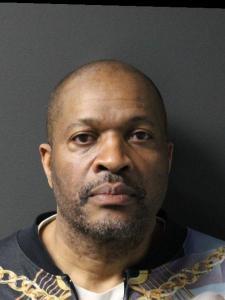 Noel K Bango a registered Sex Offender of New Jersey
