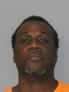 Erwin F Bagot a registered Sex Offender of New Jersey