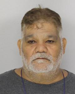 Edwin R Torres a registered Sex Offender of New Jersey