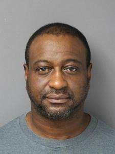 Antonio L Sherrod a registered Sex Offender of New Jersey