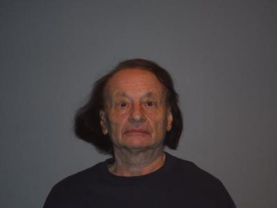 Richard P Pepe a registered Sex Offender of New Jersey