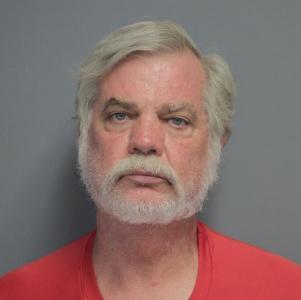 Stephen A Markowski a registered Sex Offender of New Jersey
