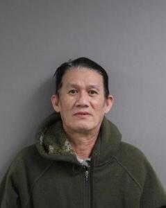Hao T Le a registered Sex Offender of New Jersey