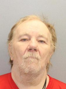 Maynard Mckinney a registered Sex Offender of New Jersey