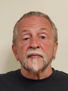 Donald J Bowen a registered Sex Offender of New Jersey