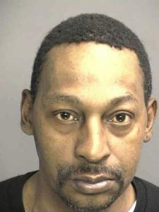 Glenn Williams a registered Sex Offender of New Jersey