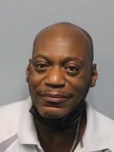 Thomas E Davis a registered Sex Offender of New Jersey