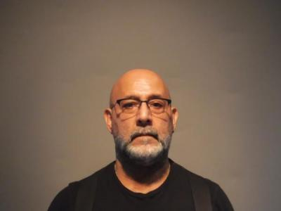 Radames T Robles a registered Sex Offender of New Jersey