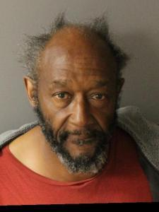 Willy L Holloway a registered Sex Offender of New Jersey