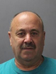 Lon F Sainato a registered Sex Offender of New Jersey