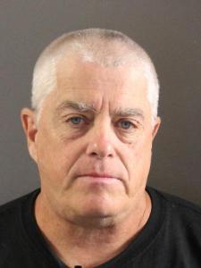 Wayne S Huffert a registered Sex Offender of New Jersey
