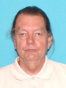 Donald W Hackett a registered Sex Offender of New Jersey