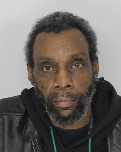 Clyde L Coleman a registered Sex Offender of New Jersey