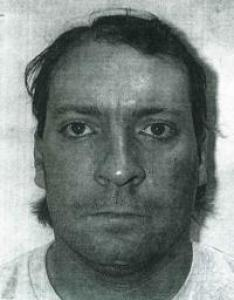 Nathaniel W Krieg a registered Sex Offender of New Jersey