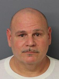 Ross G Veltri a registered Sex Offender of New Jersey