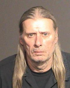 Paul E Guenther a registered Sex Offender of New Jersey