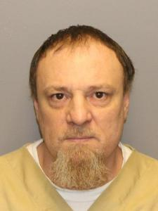 Michael J Fisher a registered Sex Offender of New Jersey