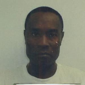 Franckly Hyppolite a registered Sex Offender of New Jersey