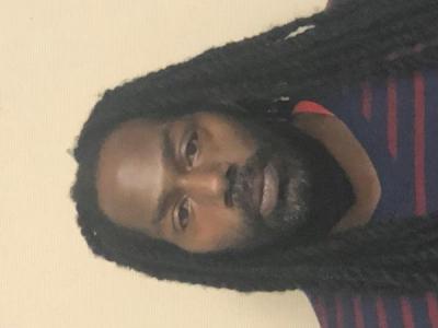 Rufuss L Elliot a registered Sex Offender of New Jersey