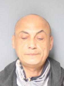 Thomas Lozada a registered Sex Offender of New Jersey