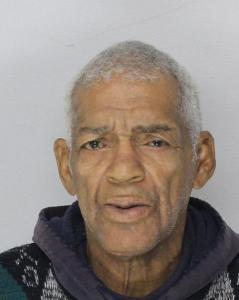 Leroy Harris a registered Sex Offender of New Jersey