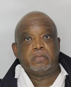 Bruce H Abdullah a registered Sex Offender of New Jersey