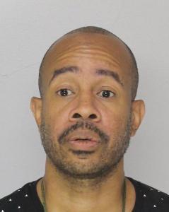 Robert J Corprew a registered Sex Offender of New Jersey