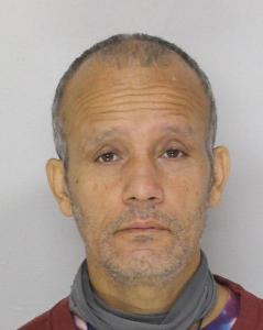 Alberto Arroyo a registered Sex Offender of New Jersey