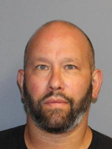 Francis T Campbell a registered Sex Offender of New Jersey