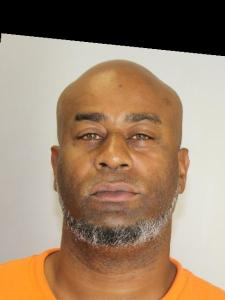 Derrick T Reeves a registered Sex Offender of New Jersey