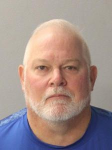 Kenneth J Oleary a registered Sex Offender of New Jersey