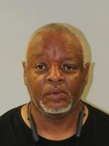 Michael Johnson a registered Sex Offender of Delaware