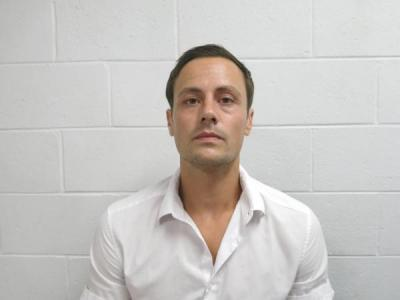 Joshua S Loperleveille a registered Sex Offender of New Jersey