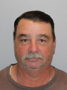 Samuel D Luzzo a registered Sex Offender of New Jersey