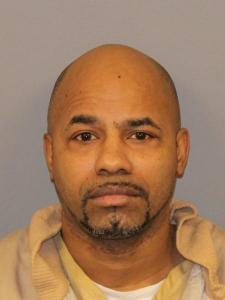 Garrett Haskins a registered Sex Offender of New Jersey