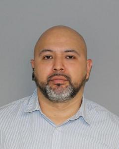 Boris A Martinez a registered Sex Offender of New Jersey