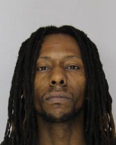 Nasir D Murphy a registered Sex Offender of New Jersey