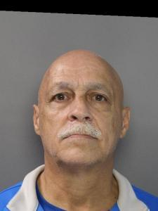 Jose M Fuentes a registered Sex Offender of New Jersey