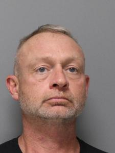 Robert J Hartobey a registered Sex Offender of New Jersey