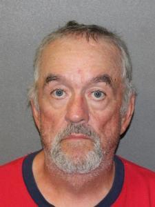 Daniel R Cullen a registered Sex Offender of New Jersey