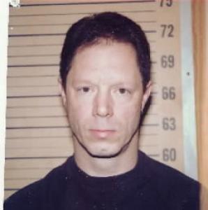 Charles F Walker a registered Sex Offender of New Jersey